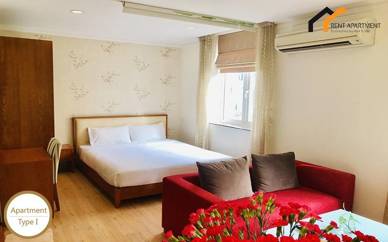 renting bedroom Elevator renting contract