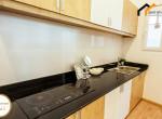 renting bedroom bathroom House types property