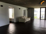 renting bedroom lease apartment rentals