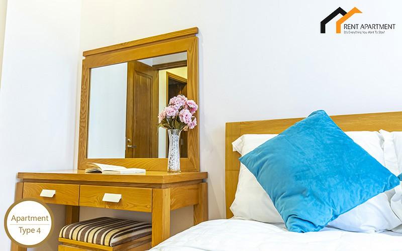 renting bedroom light service Residential