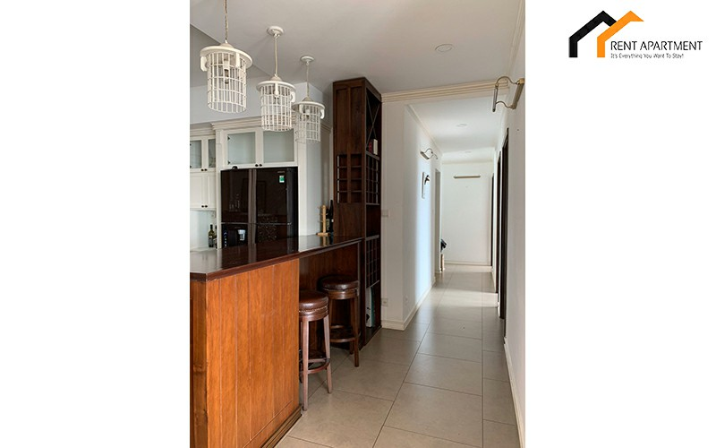 renting building Elevator accomadation lease