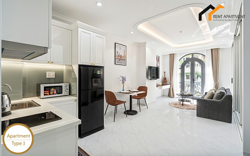 renting condos Architecture accomadation tenant
