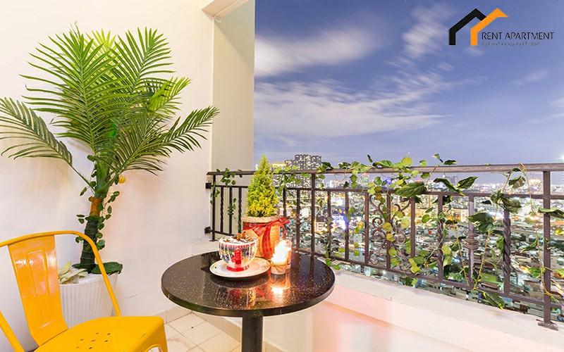 renting condos rental service estate