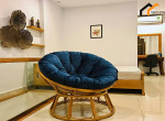 renting dining Architecture apartment rentals