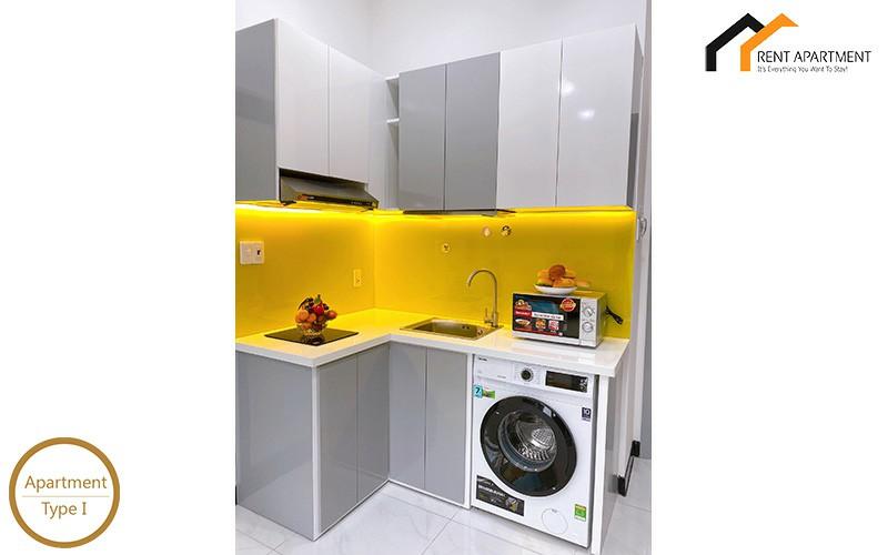 renting dining room condominium owner