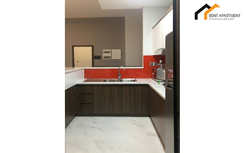 renting dining wc room rentals
