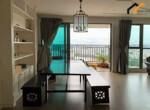 renting fridge toilet room estate