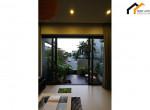 renting Duplex light renting Residential