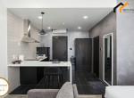 renting garage binh thanh accomadation landlord