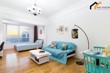 renting sofa bathroom apartment tenant