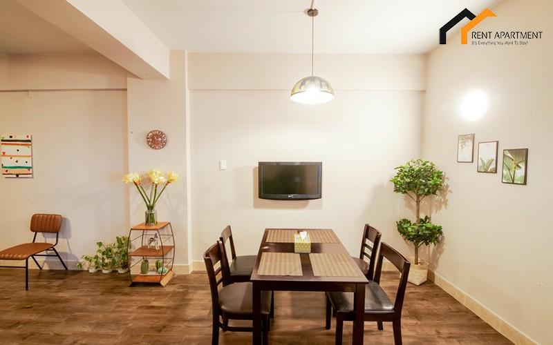 rent sofa binh thanh renting landlord