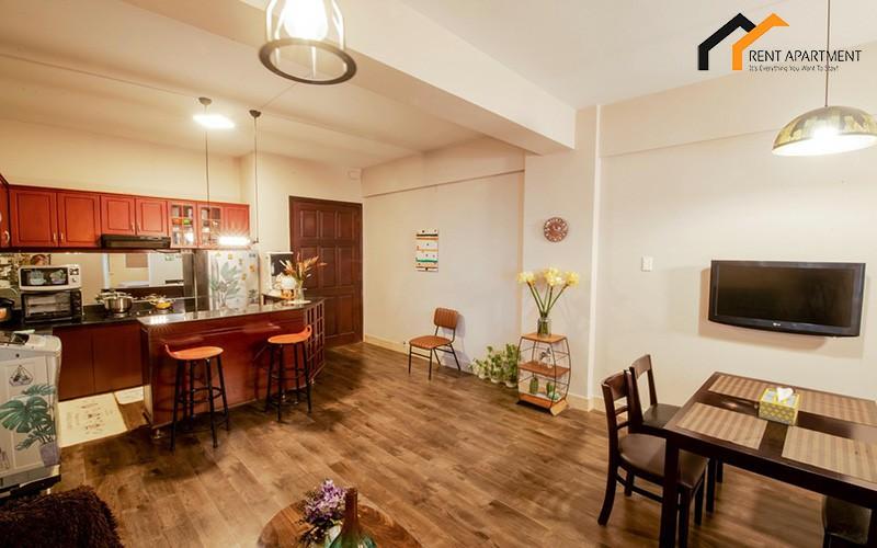 renting terrace kitchen accomadation landlord
