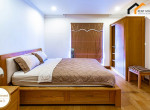 renting terrace toilet apartment properties