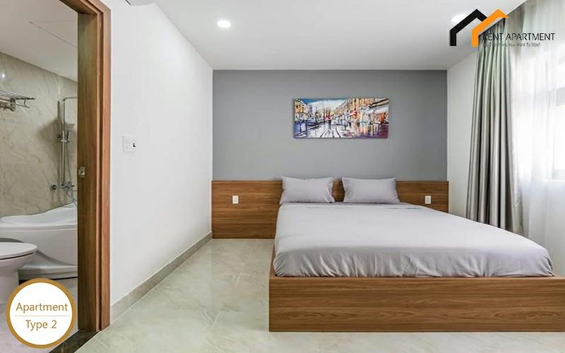 saigon Duplex storgae leasing Residential