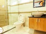 saigon Storey toilet leasing rentals