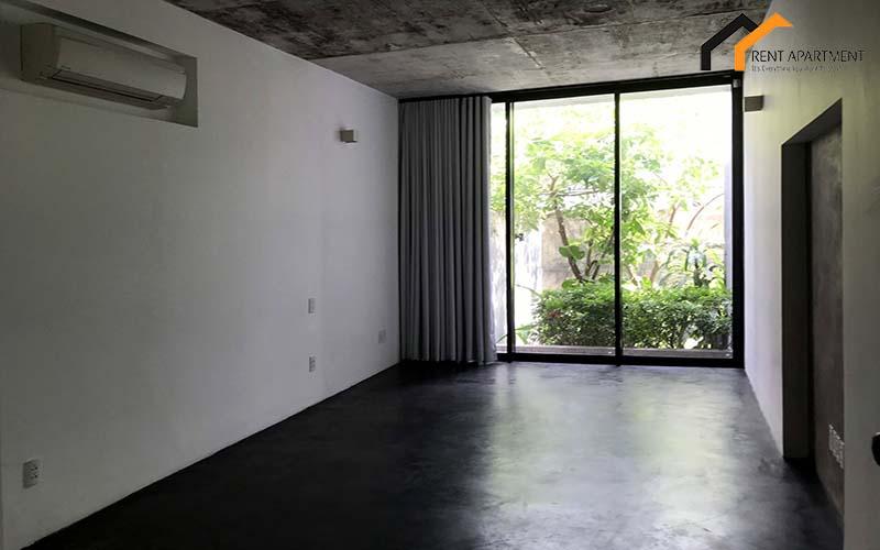 saigon area wc leasing properties