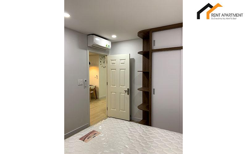 saigon bedroom binh thanh serviced property