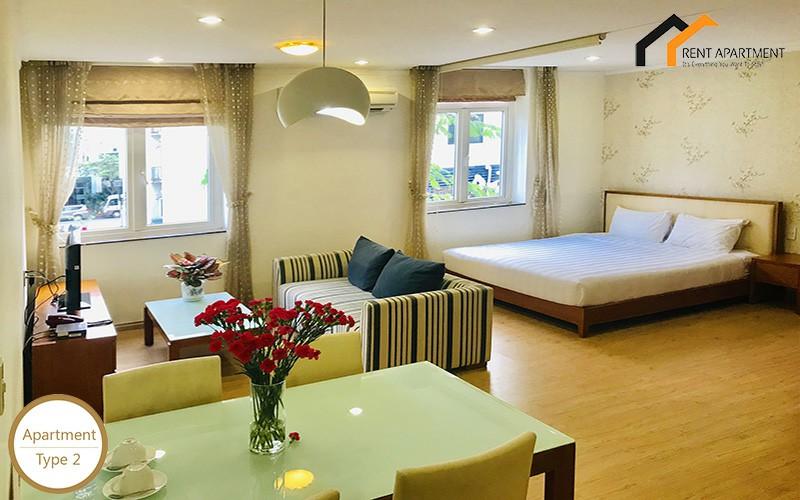 saigon sofa Architecture room estate