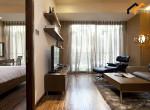 saigon sofa Architecture room tenant