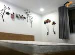 saigon table bathroom House types properties