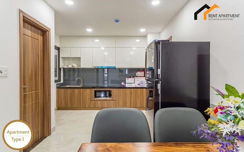 saigon table bathroom stove district