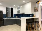 saigon table rental serviced properties