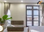 saigon terrace Elevator renting properties