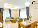 saigon terrace lease condominium tenant