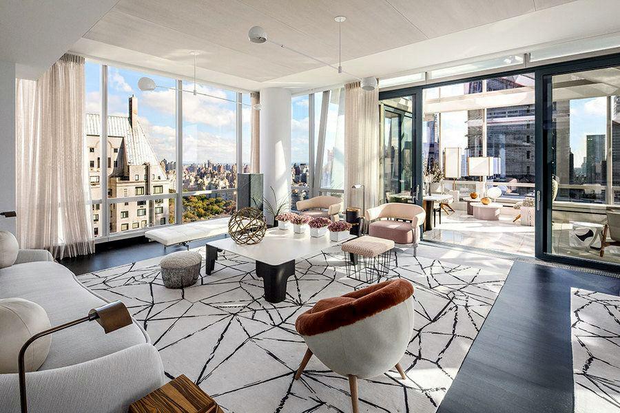 Ưu điểm căn hộ duplex