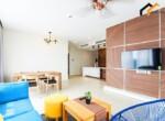 Apartments Housing storgae renting rentals