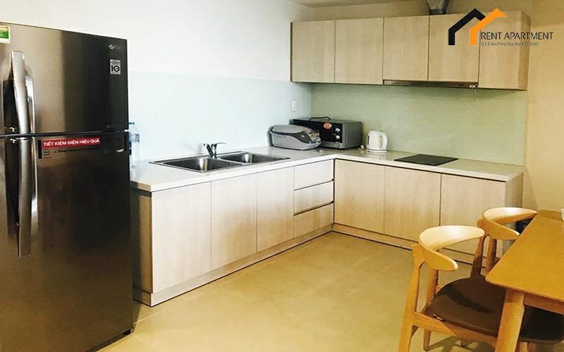 Apartments area lease apartment lease