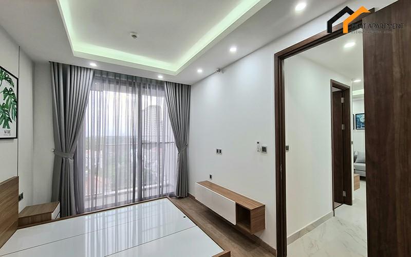 Apartments condos Architecture renting tenant