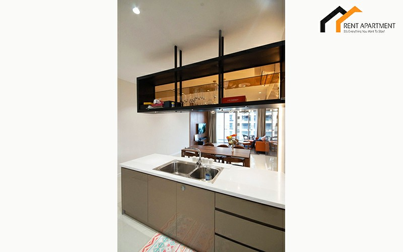 Apartments condos furnished room landlord
