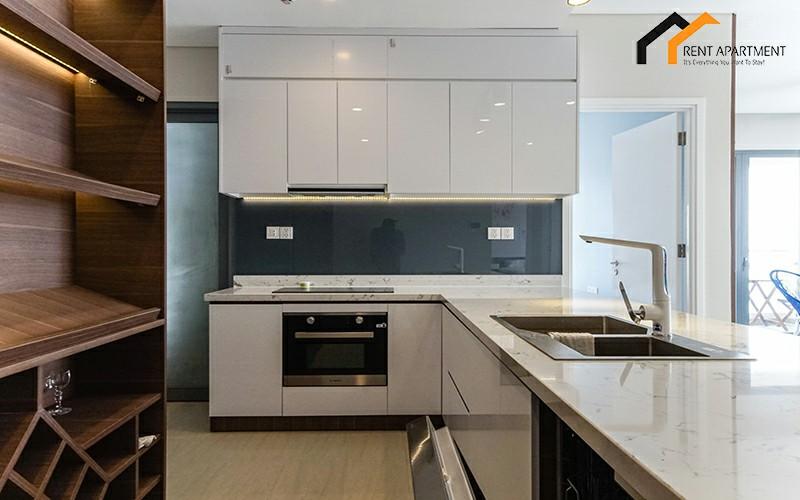 Apartments sofa room flat tenant