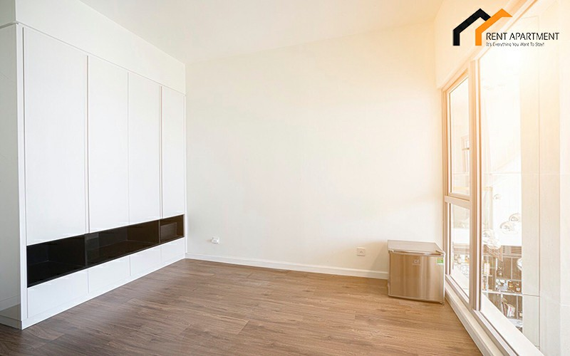 House fridge bathroom flat property