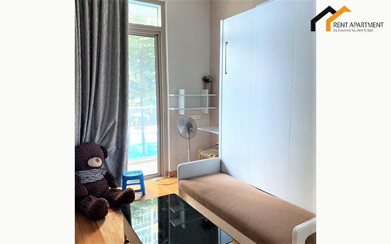 House garage furnished leasing owner