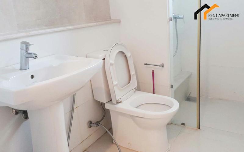 House table binh thanh condominium lease