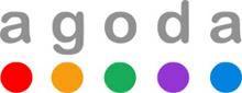 OTA Agoda.com