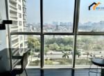 Real estate area lease accomadation estate