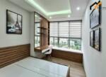 Real estate garage binh thanh accomadation sink