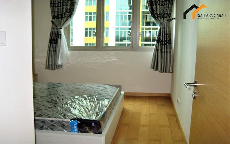 Real estate garage light condominium owner