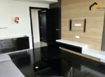 Real estate livingroom bathroom service Residential