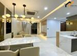 Real estate sofa binh thanh House types deposit