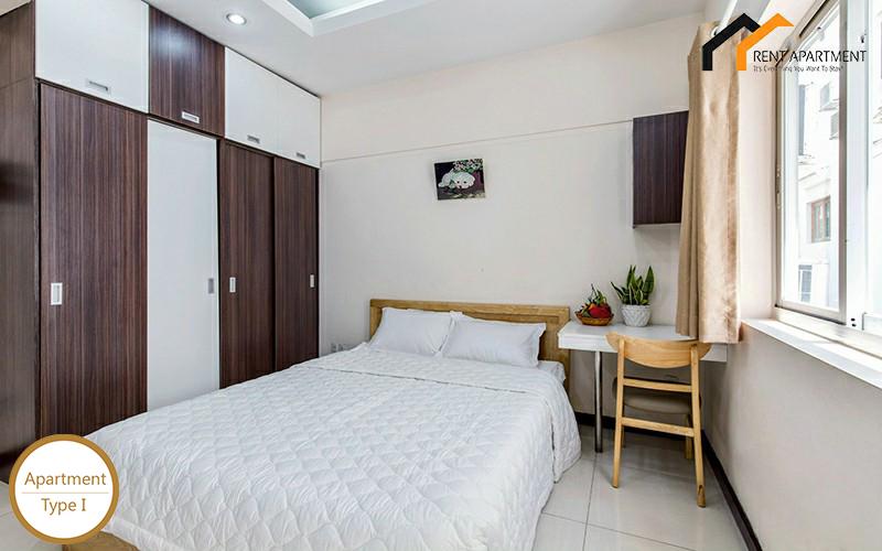 Saigon-condos-lease-balcony-deposit