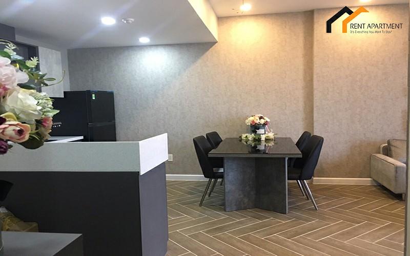 Saigon-terrace-bathroom-service-rentals