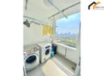 Storey Duplex Architecture window sink