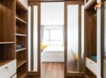 Storey Housing Architecture service deposit