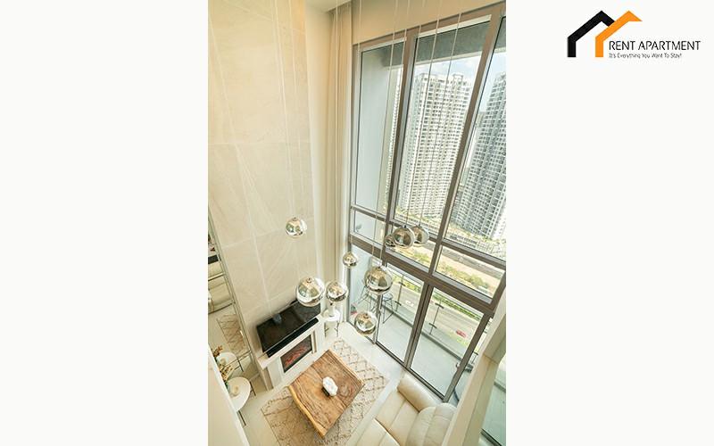Storey Storey bathroom condominium properties