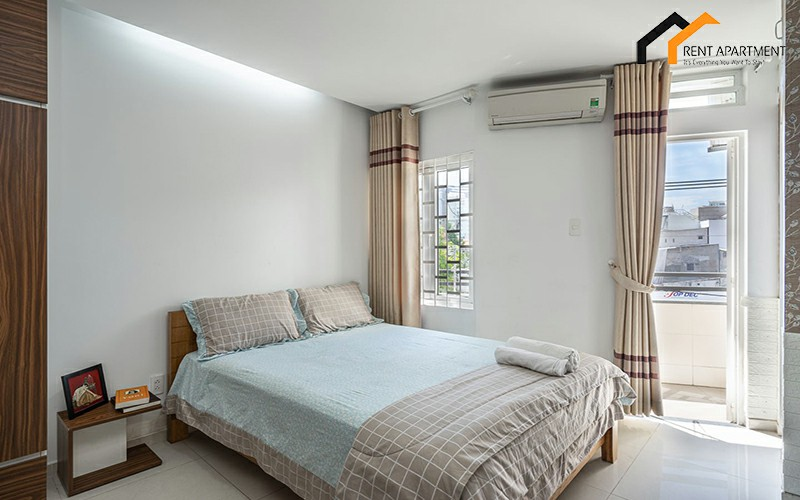 Storey Storey lease House types Residential