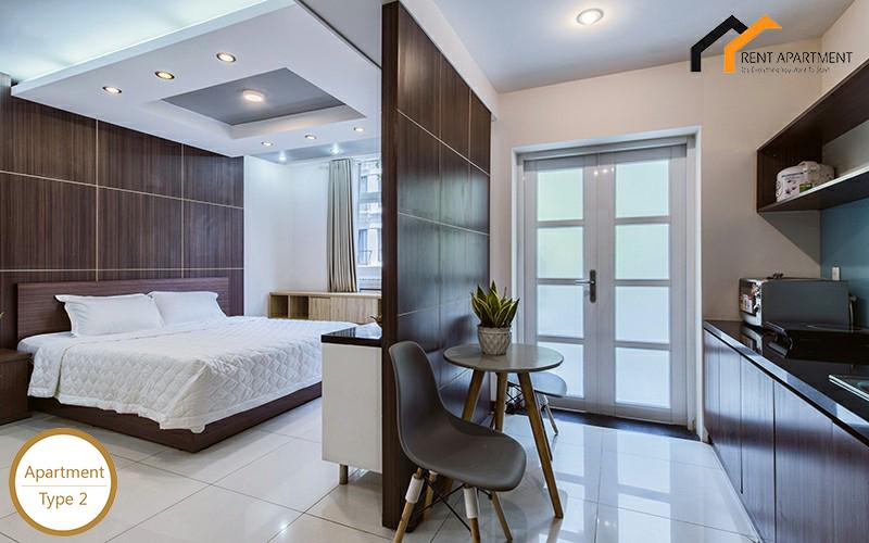 Storey bedroom Elevator studio contract